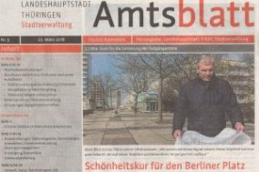 amtsblatt_erfurt_23.03.18