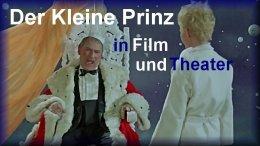 der_kleine_prinz_in_film_und_theater