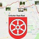 erfurter_rad_rad_karte-02