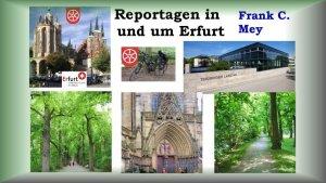 frank-c.-mey-reportagen-und-reiseberichte-2017-2018