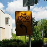 erfurter_rad-rad_tag_zwei_geraradweg_umleitung