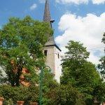 erfurter_rad-rad_tag_zwei_kleinmoelsen_kirche