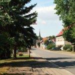schwansee_ort