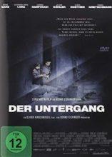 der_untergang_film