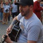 fete_de_la_musique_erfurt2019-025