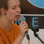 fete_de_la_musique_erfurt2019-030