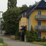 lauraradweg22.07.19_dasdorf_nach_buttelstedt