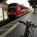 lauraradweg22.07.19_erfurt_hauptbahnhof