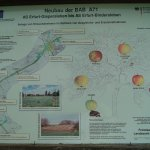 landschaftsschutzgebiete_erfurt-04