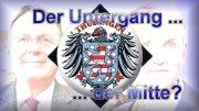 ramelow_2020 _der_untergang_der_mitte