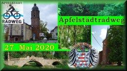 apfelstaedtradweg_quelle_bis_geramuendung_reportage