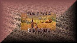 emile_zola_die_erde_buchvorstellung