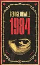 corona-pandemie_george_orwell_1984