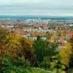 herbst_lyrik-005