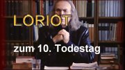 loriot_grossartig_zum_10_todestag