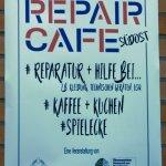 eroeffnung_repair_café_erfurt-sued-ost-01