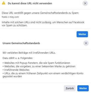 zuckerberg_facebook-d1