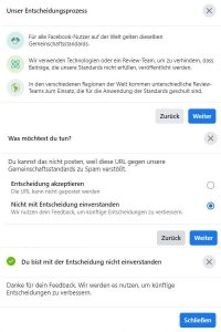 zuckerberg_facebook-d2