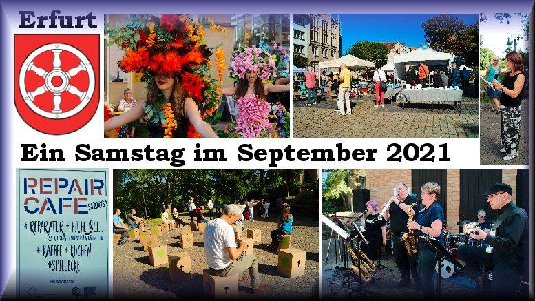 keramik_kunst_gesucht_erfurter_toepfermarkt_2021