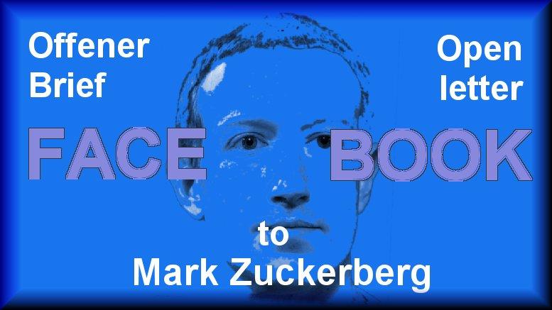 open_letter_to_mark_zuckerberg_facebook