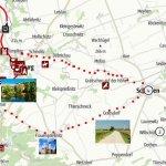 radweg_erneuerbare_energien_karte