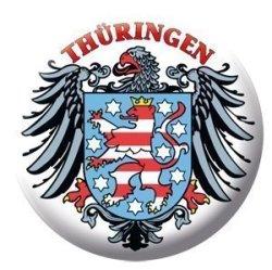 abstecher_thueringen