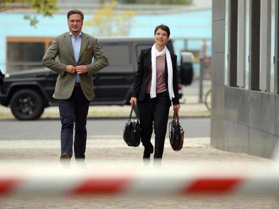 Wahlen-Analyswe-Nach-der-Sachsen-Wahl-muss-AfD-Farbe-bekennen_image_630_420f