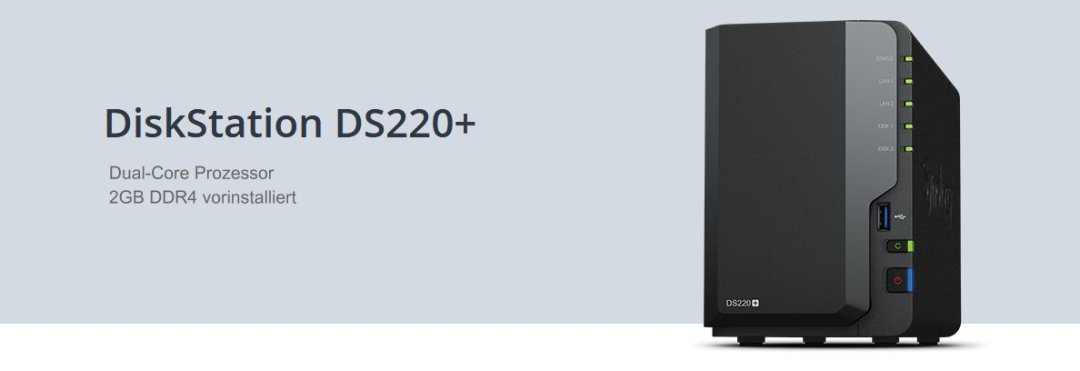 synology-ds220plus