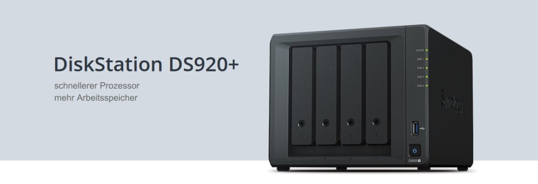 synology-ds920plus