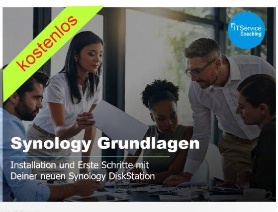 synology-grundlagen-kurs-free