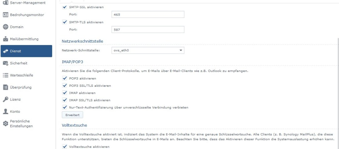 synology-mailplus_protokolle