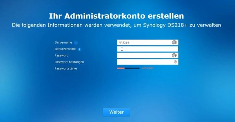 synology-servername-festlegen