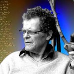 Presque quotidien : Les trente mots de Thierry Bosc