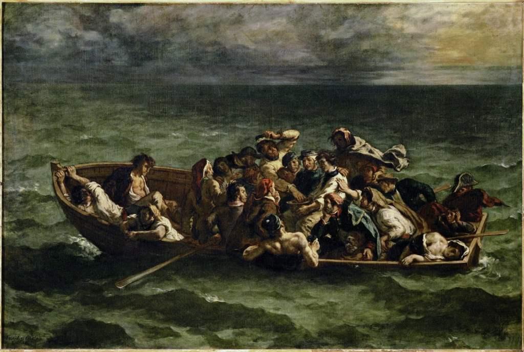 le-naufrage-de-don-juan