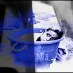 Blanc – Essai sur les catastrophes humanitaires