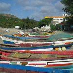 c (Cabo Verde – Photographies d'un voyage)