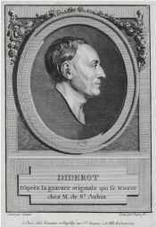 Diderot N&B