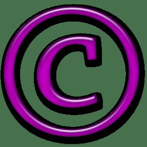Copyright frank lovisolo