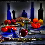 Nature Morte II – Aviff Cannes 2014