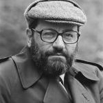 Umberto Eco – La chanson de consommation