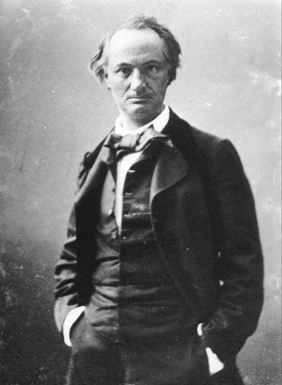 Félix_Nadar_1820-1910_portraits_Charles_Baudelaire_2