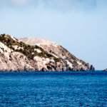Lipari (Isola di Lipari – Un viaggio con Daniele)