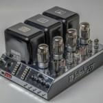Mcintosh_MC275JPG (Antimanuel de sonorisation: C'est le Watt qu'il préfère!)
