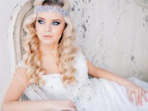 Свадебная бижутерия – важные нюансы в образе невесты.