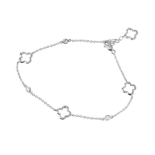 wholesale sterling silver Oxidized