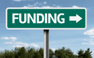 Funding Fundamentals for Family Entertainment & Bowling Centers