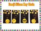 TRR_Emoji_Key
