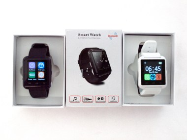 SMART Smart Watch