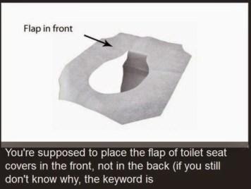 tip11