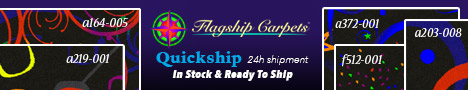 flagship-carpets-banner-ad-9-6-16
